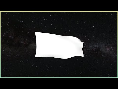 Owen Pallett - The Sky Behind The Flag (Official Video)