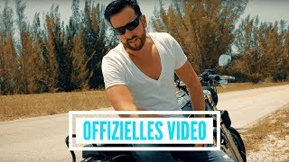 Michael Wendler - Gut, dass Männer nie weinen (offizielles Video)
