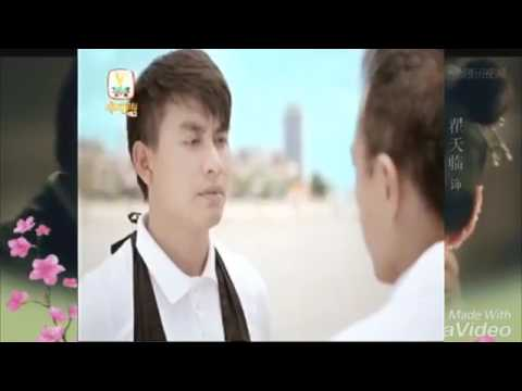 Best Chinese Love Songs of all time  Sokun nisha  Top best Chinese song Beautiful Chinese   YouTube