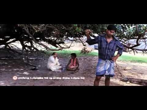 Para Para - Neerparavai - Www.mobitamilan.mobi video