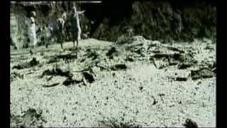 Vader - Helleluyah (God Is Dead)