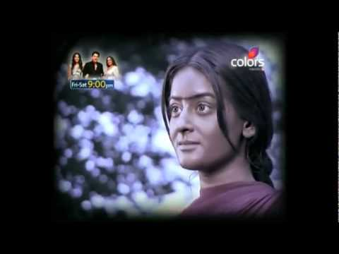 Dutta scene173 - Dutta and Naku song sequence so gaya yeh jahan...