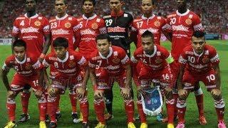 download lagu Gomo Kelate Gomo Final Piala Fa 2013 gratis