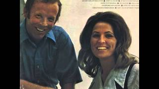 Watch Charlie Louvin Did You Ever video