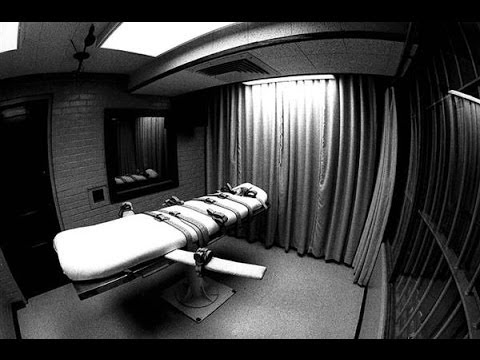 Botched execution & the truth about the death penalty