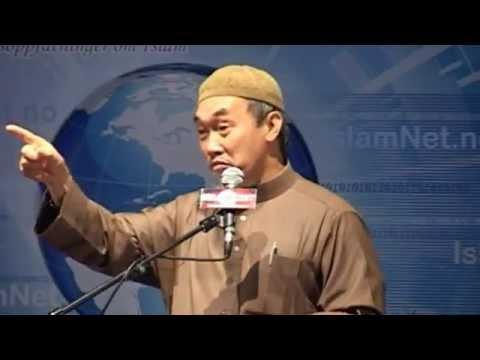 Sh  Hussain Yee soo funny and amazing