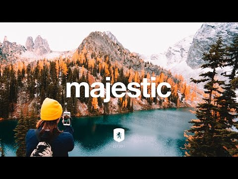 LINES - You (Biyo Remix)
