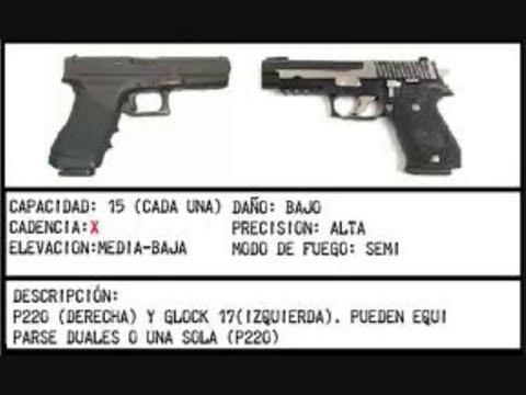 left 4 dead 3 nuevas armas HD