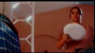 Chithi na koi sandesh - Jagjit Singh -BharatLover.com