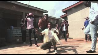 Klu - A.N.S.M featuring Rickbeatz & Pwadura