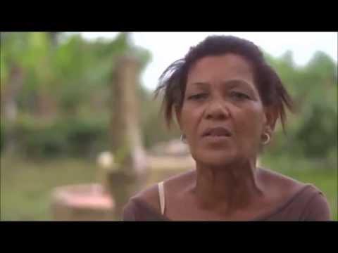Alfabetización en República Dominicana