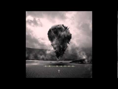 Trivium - Leaving This World Behind