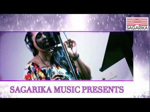 Themb Themb By Vaishali Samant Coming Soon On Sagarika Music