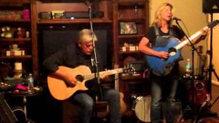 Watch Terri Hendrix The Sisters Song video
