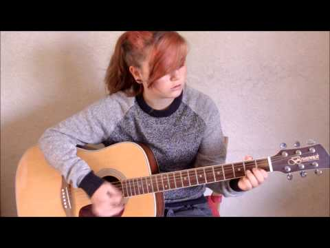 Guitar And Ukulele Tutorial (rock And Roll By Avril Lavigne) video
