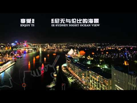ASSA 2012.12.21 MAYA New Era Eve Cruise Party Tickets Promotion__ Sydney.mp4
