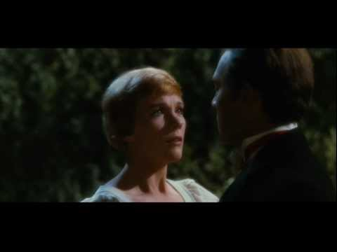 The Sound Of Music - Set Fire To The Rain