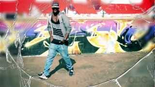 Lekcja tańca Hip-Hop with Aurel