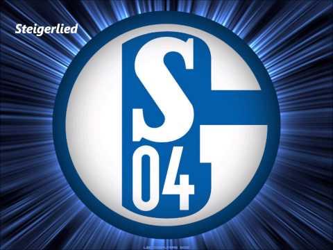 Fc Schalke 04 - Glück Auf, Der Steiger Kommt [steigerlied original][hq hd] video