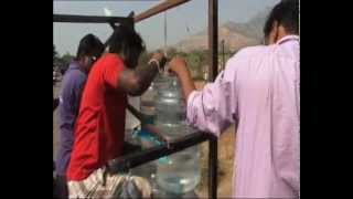 MAKING OF MOVIE BOL BACHCHAN-02 by www.stuff2india.com.wmv