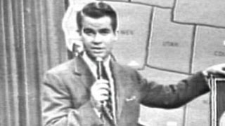 Remembering Dick Clark