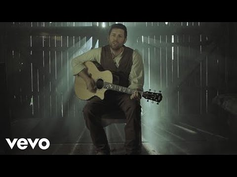 Casey Donahew Band - Whiskey Baby