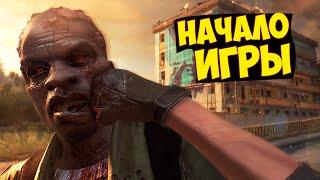 Игра zombie прохождение 2015