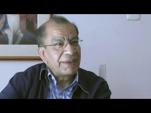 Informe PISA y causas de la baja calidad educativa en el Perú