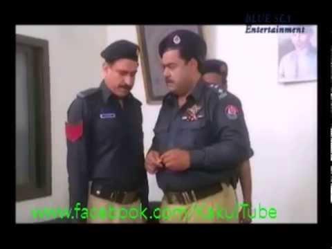 POHOLA 419 Full HD Hindko TeleFilm By Syed Mehtab Shah