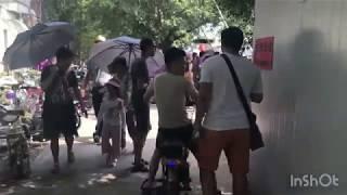 Dragon Boat Festival - Guangzhou - China