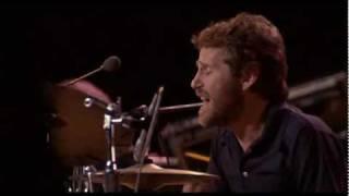 The Last Waltz - Documental Bob Dylan-Van Morrison-Neil Young-Joni Mitchell -1978-2.flv