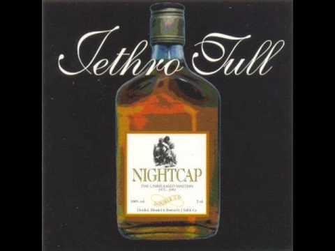 Jethro Tull - Scenario