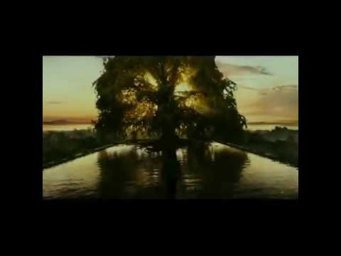 HUGH JACKMAN - THE FOUNTAIN 2006 FANTASY FILM TRAILER