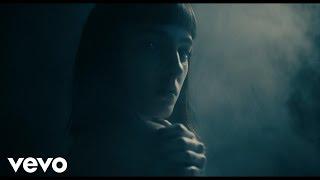 Lena Fayre - Cry