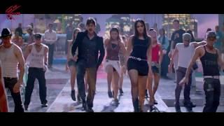 Babooji Natho Rara Video Song Jagapathi Babu Bhoomika Chawla Anushka Swagatham Movie