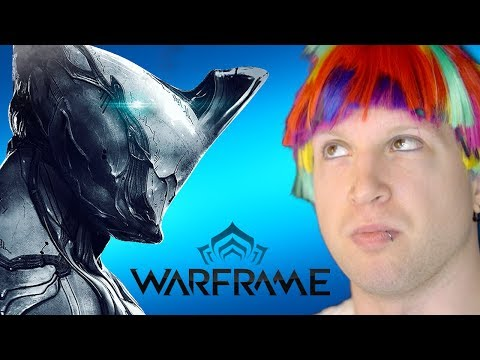 WHY I STOPPED PLAYING WARFRAME 😠 Reading Your Comments #23