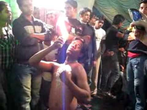 Desi Mujra Kanpur2011p13 video