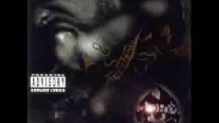 Watch Method Man Stimulation video