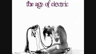 Watch Age Of Electric Motor video