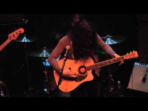 Kurt Vile - Thats Life Tho Almost Hate To Say