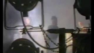 Watch Bauhaus Kick In The Eye video