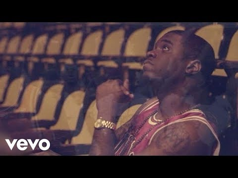 Big K.R.I.T. - I Got This