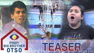 Pinoy Big Brother Otso February 21, 2019 Teaser