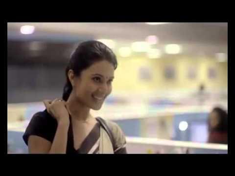 Vijay Anna Tata Docomo New Ad Dual Role video