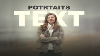 Animate Photoshop Tutorial : Photo Effects
