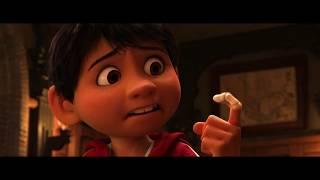 Download COCO de Disney•Pixar - Nuevo tráiler (en español) 3Gp Mp4