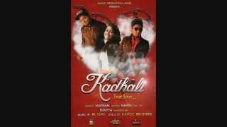 Havoc Brothers - Kadhali Lyrics ( Official Song )