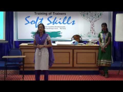 Asap Logo Kerala Programme Asap Kerala