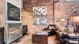 Denver Real Estate   2925 W 25th Ave, Denver, CO 80211