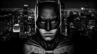 Rap do Batman: Cavaleiro das Trevas
